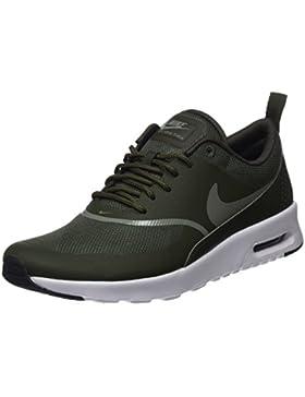 Nike Wmns Air Max Thea Damen Sport & Outdoorschuhe