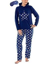 55b53123a4 Suchergebnis auf Amazon.de für: Schlafanzug - Hase: Bekleidung