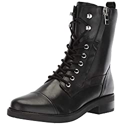 marc fisher women's uleesa combat boot - 41rNn2DKF9L - Marc Fisher Women's Uleesa Combat Boot