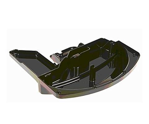 DeLonghi Abtropfschale Magnifica EAM - ESAM 2000 2500 2600 3000 3100 3200 3550