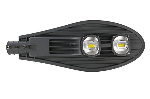Illuminazione Esterna Lanterna : Led lampada luce mctech strade lampada 50 w 100 w 150 w bianco caldo