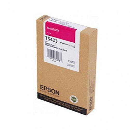Epson – Cartucho de tinta