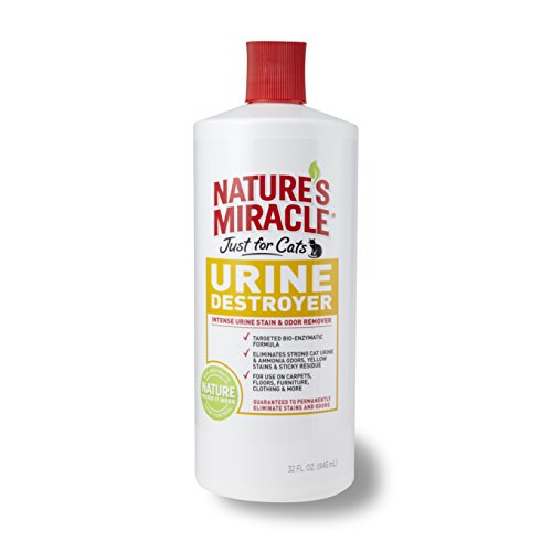 natures-miracle-urine-destroyer-cats-32-oz