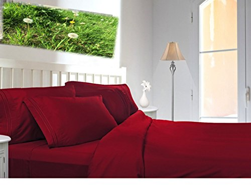 extra-deep-16-percale-fitted-sheets-all-sizes-single-double-king-available-in-8-colours-king-red