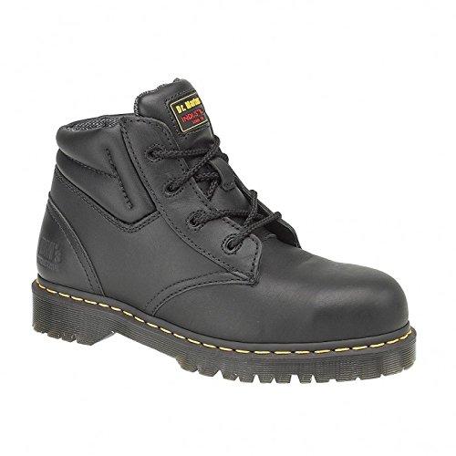 Dr Martens FS20Z - Chaussures montantes de sécurité - Homme