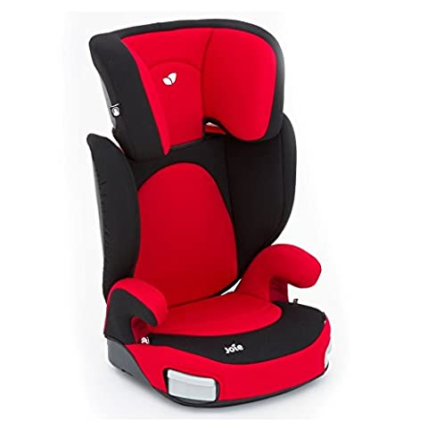 Joie Trillo Group 2 & 3 Car Seat - Salsa by Joie