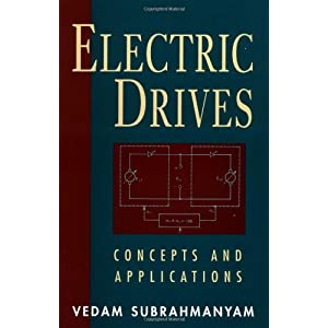 Electrical basic engineering of pdf concepts