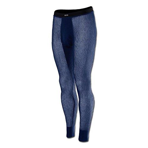 Brynje Unterhose blau Größe - Brynje Unterwäsche
