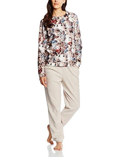 arthur-polaire-hilton-ensemble-de-pyjama-femme