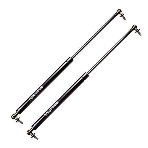 boxi-2pcs-liftgate-lift-supports-for-chrysler-town-country-2001-2007-chrysler-voyager-2001-2003-dodg