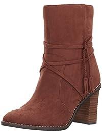 Botas Mujer Dr Scholl Zapatos Amazon Y Para Es Xtdwvyaw tdhrQsC