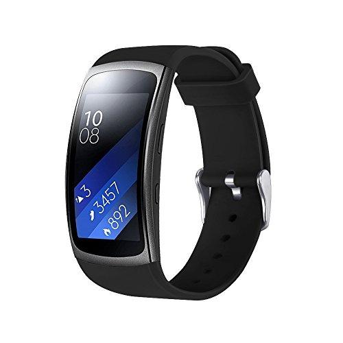 colores y llamativos nuevo lanzamiento comprar más nuevo comprar reloj swatch - Relojes Watch