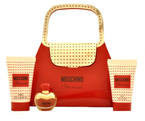 moschino-glamour-gift-set-eau-de-toilette-49-ml-body-lotion-25-ml-and-shower-gel-25-ml