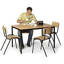 Und Stühle Auf Suchergebnis FürKantinen Tische Yyfvb7g6