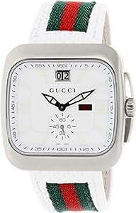 Montre Mixte Gucci YA131303
