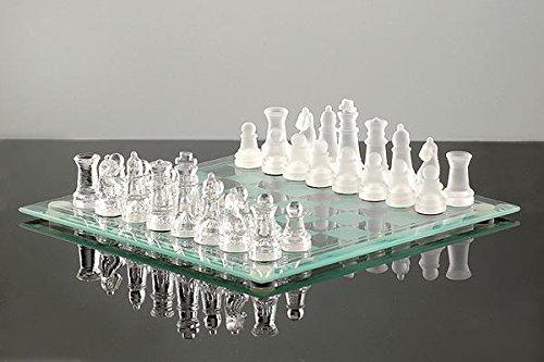 glasspiel-schach-spiel-aus-glas-35x35cm