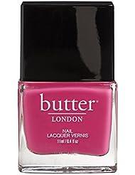 butter LONDON Nagellack, Pinktöne, Primrose Hill Picnic, 11 ml