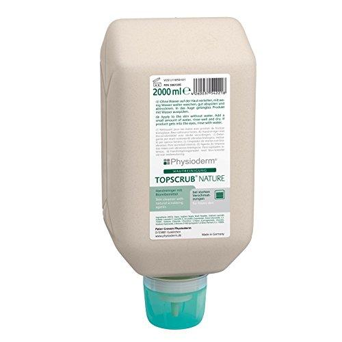 physioderm-topscrub-nature-hautreinigung-hautreinigungsmittel-gel-seife-2l