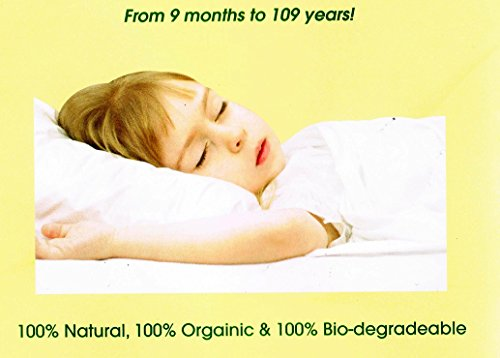 perfect-pillow-ltd-the-only-cot-pillow-your-baby-can-breath-throughyour-angel-can-safely-sleep-face-