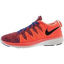 56cffa6d89c order homme nike flyknit lunar 3 orange noir vert fluorescent chaussures  de8e8 2497f  cheap nike flyknit lunar2 chaussures de running homme 1c340  11c36