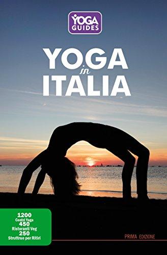 Guida - Yoga in Italia