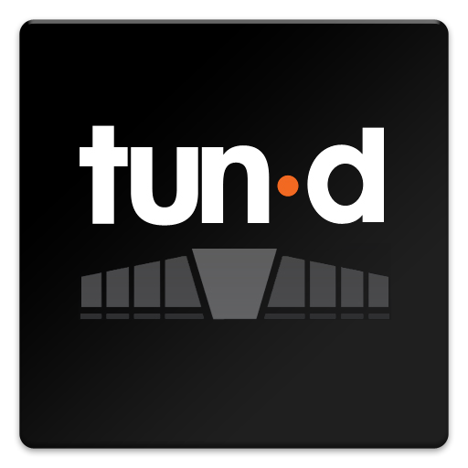 Tun-d Free Guitar Tuner