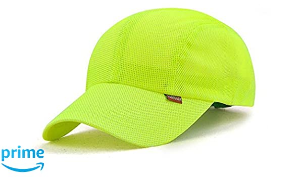 Buy Handcuffs Polyester Plain mesh Summer Cap Solid Color Casual Women Men  Blank Baseball Cap Breathable Snapback hat Trucker Bone Cap Online at Low  Prices ... 92b0b684fa51