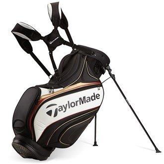 taylormade-tour-stand-bolsa-de-palos-para-hombre-color-negro-talla-unica