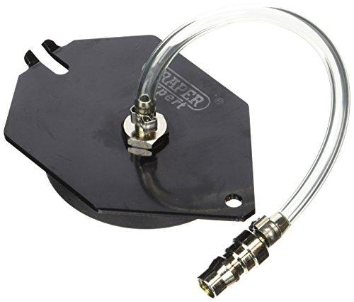 draper-28837-expert-adaptador-universal-para-tapones-de-tanque-de-liquido-de-frenos