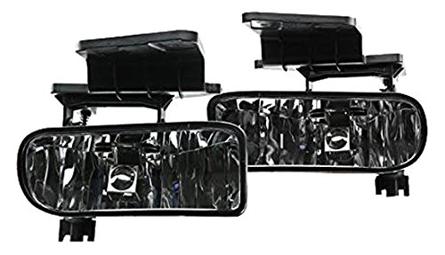 avec-r-chevy-silverado-suburban-tahoe-bumper-driving-clear-fog-lights-1-pair-right-and-left