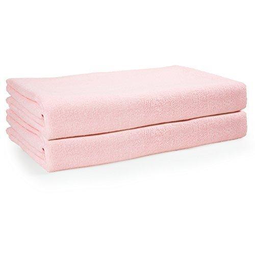 belmalia-2-asciugamani-in-microfibra-xxl-molto-assorbente-e-ad-asciugatura-rapida-180-x-75-cm-rosa