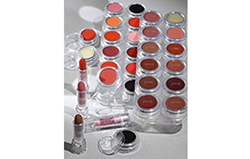 Rouge à Lèvres Palette LF avec 12 couleurs