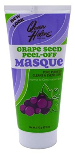 queen-helene-grape-seed-extrct-peel-off-masque-6oz-antioxidnt-2-pack