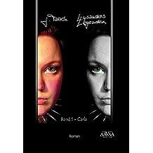 Lysanders Legenden (1): Carla