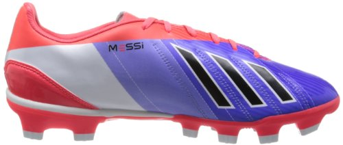 Adidas F10 Trx Hg, Football men TURBO/NOIR