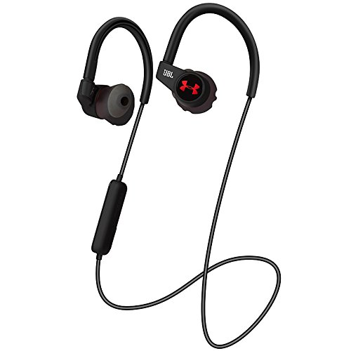 Under-Armour-Headphones-Wireless-Engineered-by-JBL-In-Ear-Kopfhrer