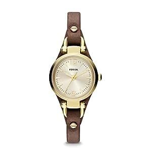 Damen-Armbanduhr Fossil ES3264: Fossil