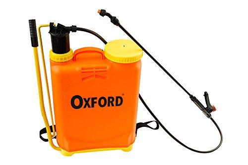 vetrineinreter-pompa-irroratrice-16-litri-spruzzatore-antiparassitari-manuale-a-spalla-vaporizzatore
