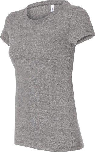 Kariban Vintage kv2104–T-Shirt Charcoal