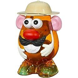 Play Doh Mr. Potato- PLA mph Playskool - Mr Potato Safari (Hasbro 20335186),, 33.5 x 15.2 x 13.7 (