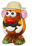 Monsieur Patate - Safari - Jouet enfant 2 ans - La...