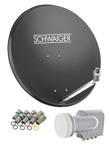 SCHWAIGER 548