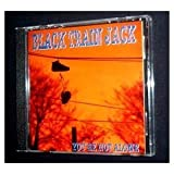 You're Not Alone by Black Train Jack