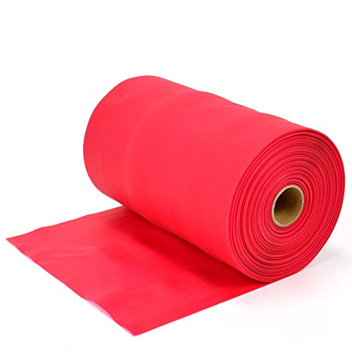 meglio-latex-free-resistance-band-23-metre-roll-red-23-metre