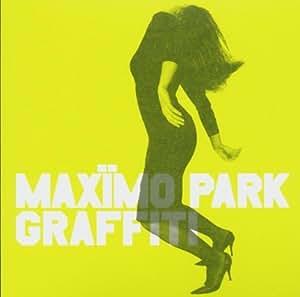 Graffiti [CD 2] [CD 2]