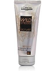 L'Oréal- Depolish - Wild Stylers  - 100ml