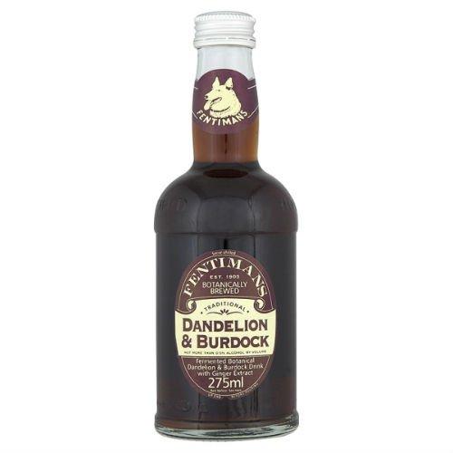 fentimans-traditional-in-6-flavour-275ml-case-of-12-dandelion-burdock