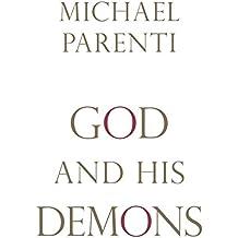 God and His Demons
