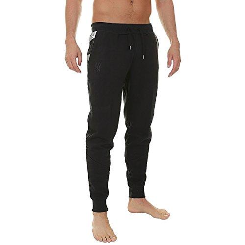 New Era Homme Pantalons & Shorts / Jogging NY Yankees