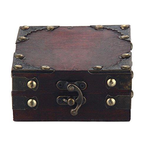 niceeshoptm-retro-boite-en-bois-a-bijoux-avec-style-antique-brune